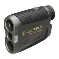 Leupold RX-1400I TBR/W Rangefinder