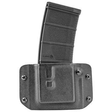 Mission First Tactical AR-15 Single Magazine Pouch