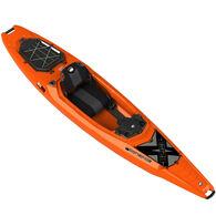 Bonafide EX123 Fishing Kayak
