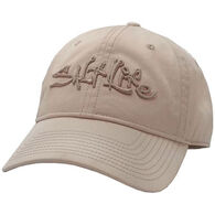 Salt Life Men's Leader Hat