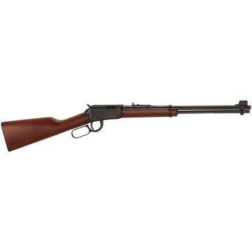 Henry Classic 22 LR 18.25 15/17/21-Round Rifle