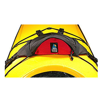 North Water Turtle Back Deck Bag