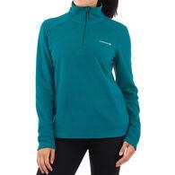 Avalanche Women's Fairmont Fleece Pullover