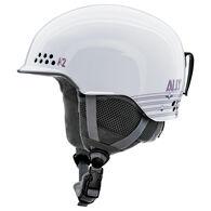 K2 Women's Ally Snow Helmet - Discontinued Model