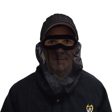 Quaker Boy Tactical Bandito