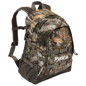 ALPS OutdoorZ Crossbuck Backpack