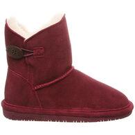 Bearpaw Girls' Rosie Boot