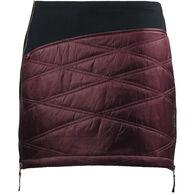 Skhoop Women's Karolin Skirt