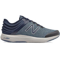 New Balance Men's Ralaxa Walking Shoe