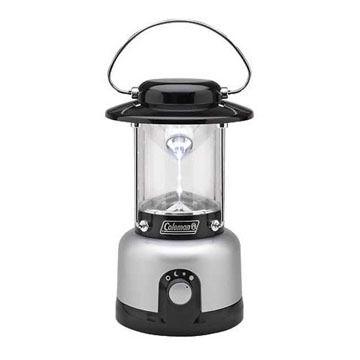 Coleman 4D CPX Personal Size 190 Lumen LED Lantern