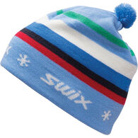 Swix Sport Men's Gunde Beanie