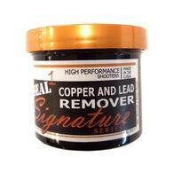 Seal 1 Signature Series Copper and Lead Remover Paste