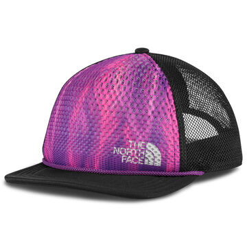 The North Face Mens Trail Trucker Hat