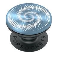 PopSockets Backspin Mind Trap SwapTop PopGrip