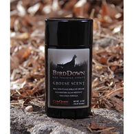 ConQuest BirdDown Grouse In A Stick Dog Training Scent