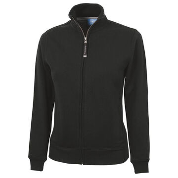 Charles River Apparel Women's Onyx Sweatshirt