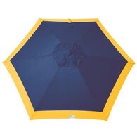 RIO Brands 7 Ft. Market Umbrella