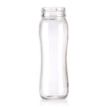 Lifefactory Replacement Glass Bottle
