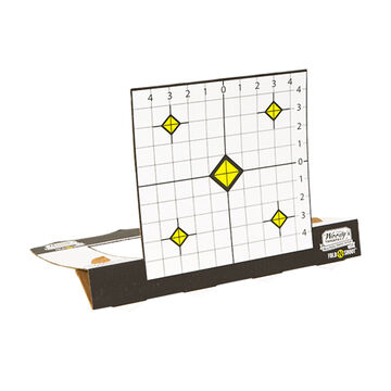 Woodys FNS 10-Inch MOA Target