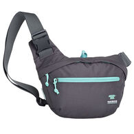 Mountainsmith Knockabout 3.7 Liter Waist / Shoulder Sling Bag