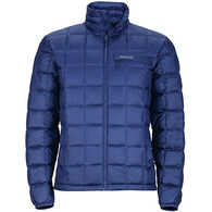 Marmot Men's Ajax Insulated Jacket