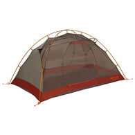 Marmot Catalyst 2-Person Backpacking Tent w/ Footprint