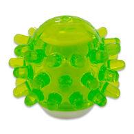 Petlogix Tweets Urchin Medium & Large Dog Toy
