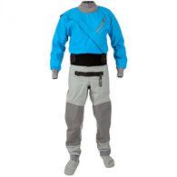 Kokatat Men's Hydrus 3.0 Meridian Dry Suit