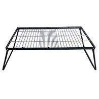 Rome Group Camping Folding Grill