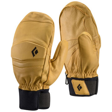 Black Diamond Equipment Mens Spark Mitt