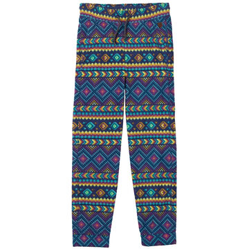 Burton Girls Sparkle Pant