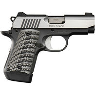 "Kimber Micro 9 Eclipse 9mm 3.15"" 7-Round Pistol"