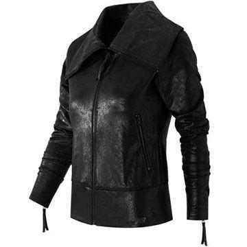 New Balance Women's Shadow Jacket