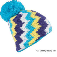 Spyder Active Sports Women's Mosaic Hat