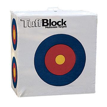 McKenzie TuffBlock Archery Target