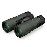 Vortex Diamondback 10x42mm Binocular