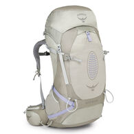 Osprey Women's Aura AG 50 Liter Backpack