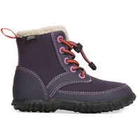 Bogs Boys' & Girls' Skyler Insulated Boot