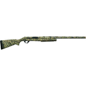 "Benelli Performance Shop SBE II Waterfowl Edition 12 GA 28"" Max 5 10109 Shotgun"
