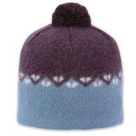 Pistil Designs Women's Blix Beanie Hat