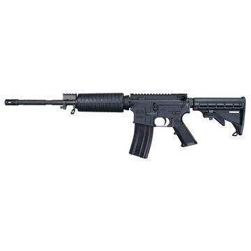 Windham Weaponry SRC 223 Rem / 5.56mm NATO 16 30-Round Rifle