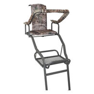 Summit Solo Deluxe Tree Stand