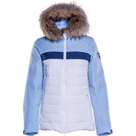 Rossignol Women's Skyfall Down Jacket