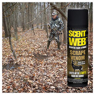 A-Way Scrape Venom Deer Scent