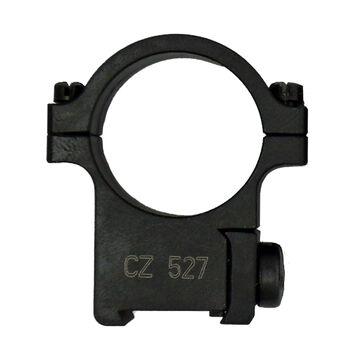 CZ-USA CZ 527 1 Scope Ring Set