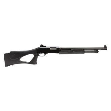Savage 320 Security Thumbhole Ghost Ring Sight 20 GA 18.5 3 Shotgun