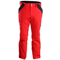 Descente Men's Swiss Pant