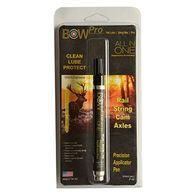 Seal 1 BOW Pro Precision Applicator Pen