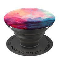 PopSockets Cascade Water Mobile Device Expanding Stand & Grip