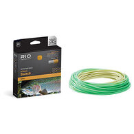 RIO InTouch Switch Floating Fly Line